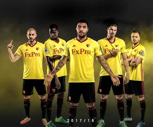 watford-17-18-home-kit...