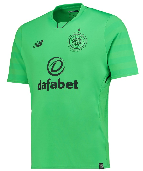 Green-Celtic-Third-Kit-2017-2018