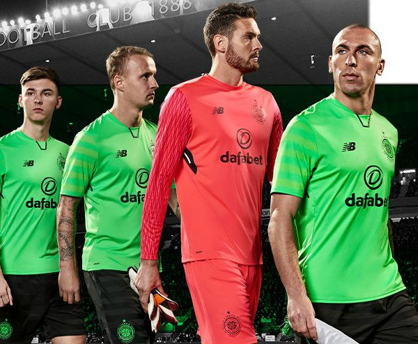 New-Celtic-Third- Strip-17-18